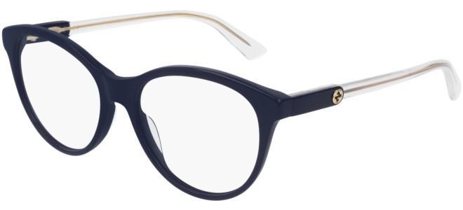 Gucci briller GG0486O