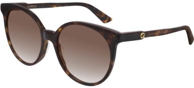Gucci sunglasses GG0488S