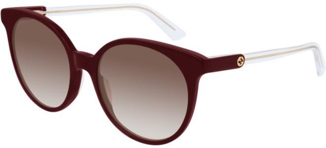 Gucci solbriller GG0488S