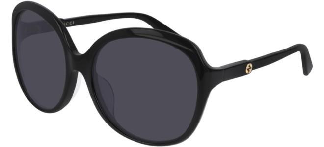 Gucci sunglasses GG0489SA
