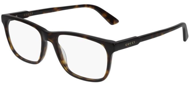 Gucci GG0490O