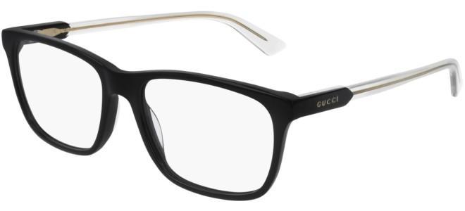 Gucci brillen GG0490O