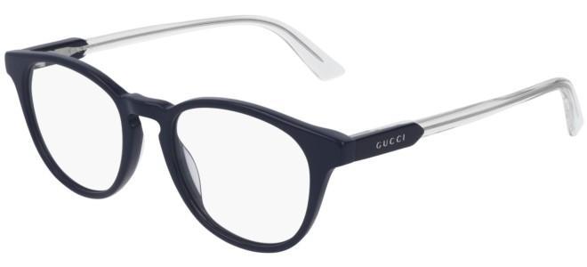 Gucci brillen GG0491O