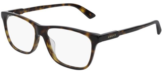 Gucci GG0492OA