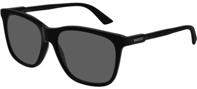 Gucci solbriller GG0495S