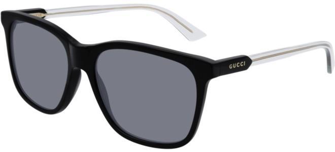 Gucci zonnebrillen GG0495S