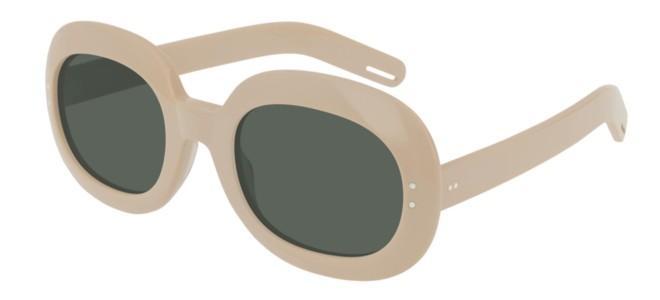 Gucci solbriller GG0497S