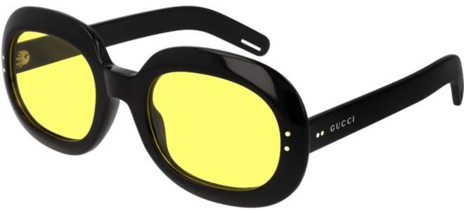 Gucci sunglasses GG0497S