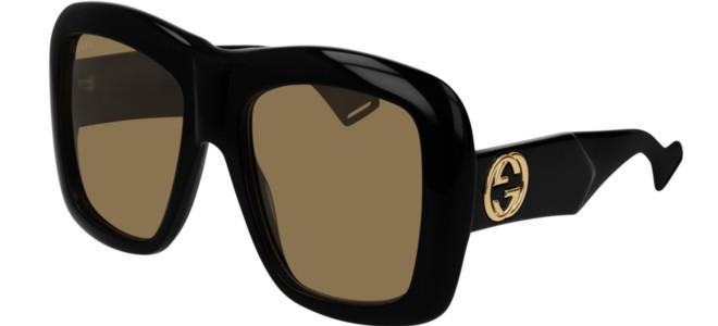 Gucci GG0498S