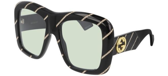 Gucci sunglasses GG0498S