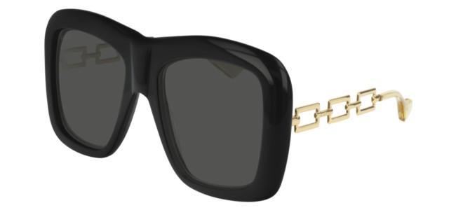 Gucci GG0499S