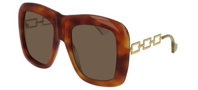 Gucci sunglasses GG0499S