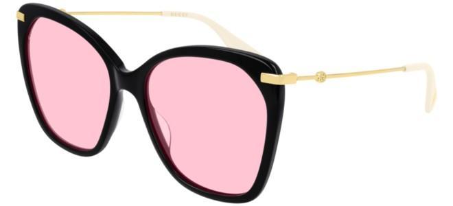 Gucci solbriller GG0510S