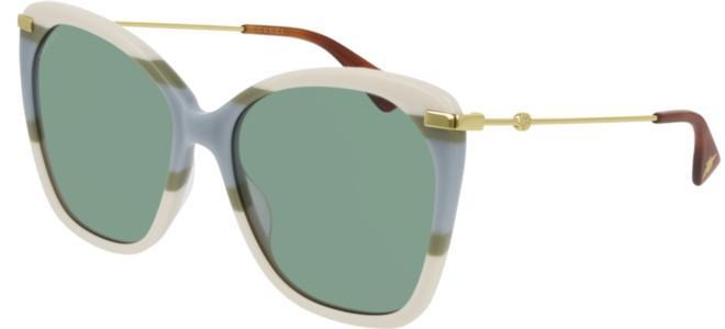 Gucci sunglasses GG0510S