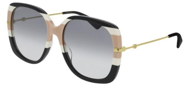 Gucci sunglasses GG0511S