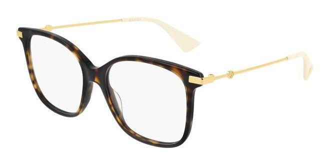 Gucci briller GG0512O