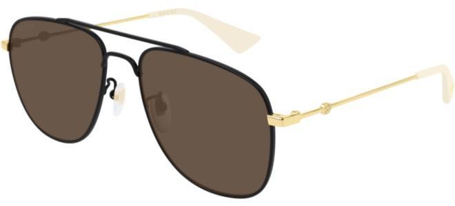 Gucci zonnebrillen GG0514S