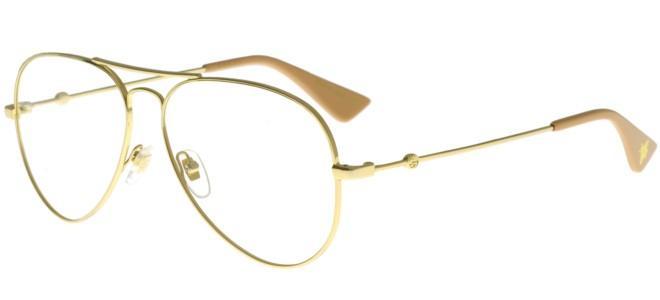 Gucci eyeglasses GG0515O