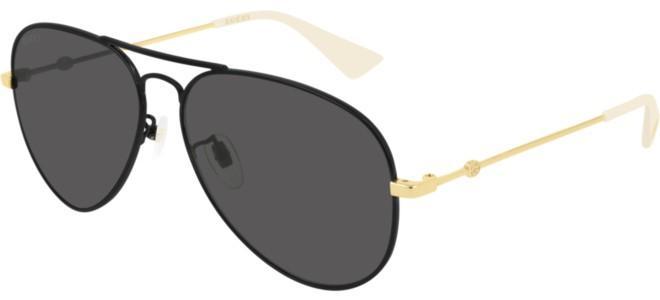 Gucci zonnebrillen GG0515S