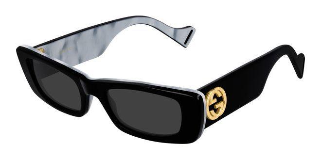 Gucci sunglasses GG0516S