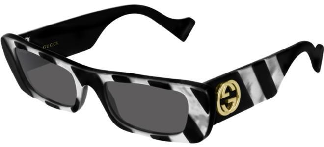 Gucci GG0516S
