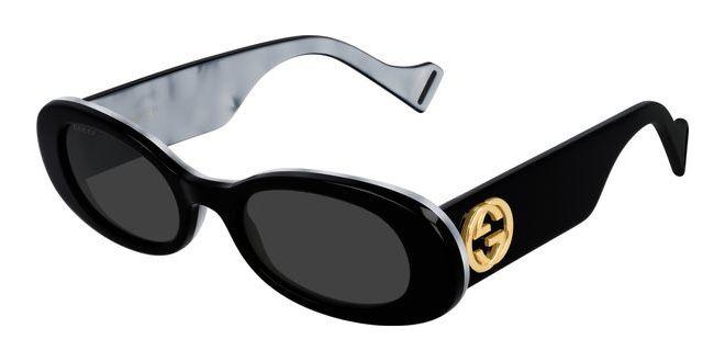 Gucci sunglasses GG0517S