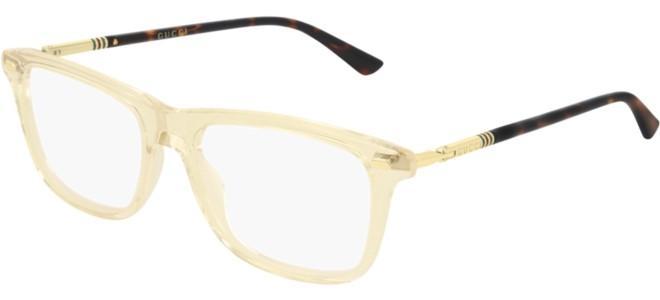 Gucci eyeglasses GG0519O