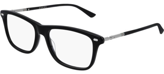 Gucci brillen GG0519O