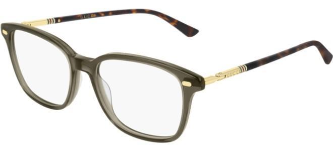 Gucci briller GG0520O