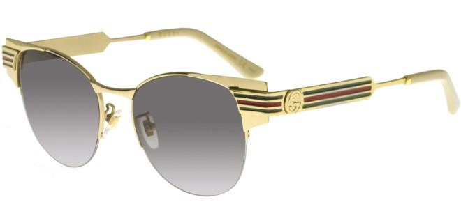 a162236737 Gucci Sunglasses | Gucci Fall/Winter 2019 Collection