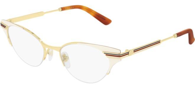 Gucci eyeglasses GG0523O