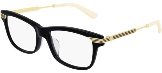 Gucci eyeglasses GG0524O