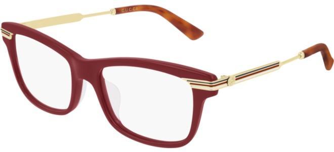 Gucci briller GG0524O