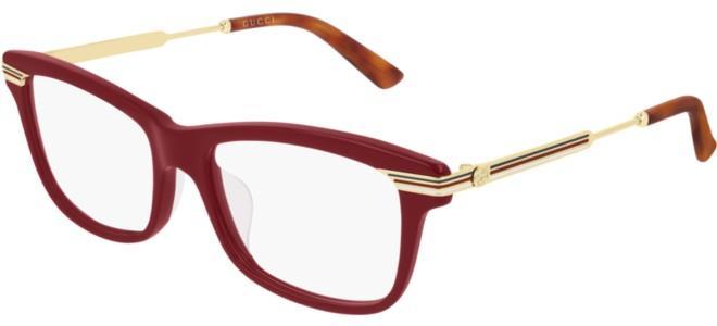 Gucci brillen GG0524O