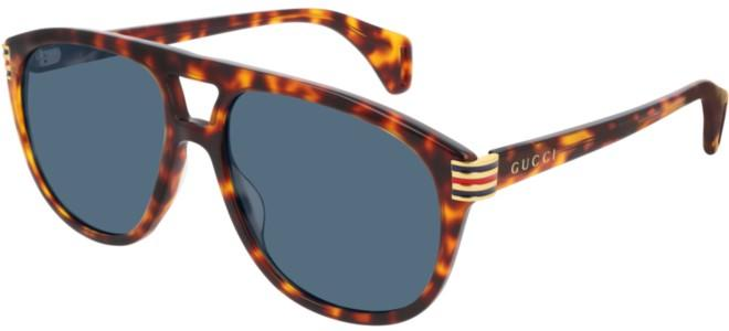 Gucci solbriller GG0525S