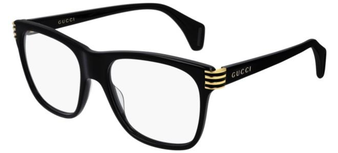 Gucci eyeglasses GG0526O