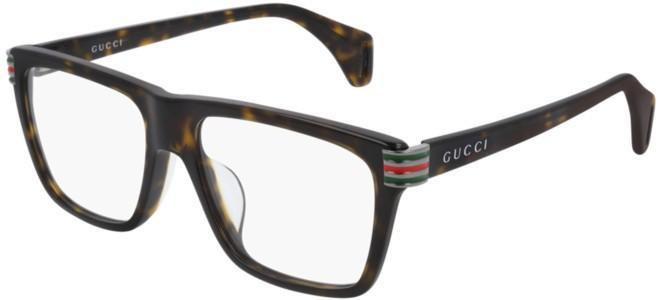 Gucci GG0527O
