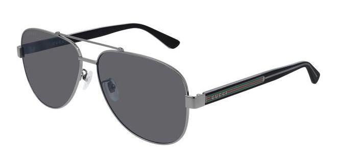 Gucci solbriller GG0528S