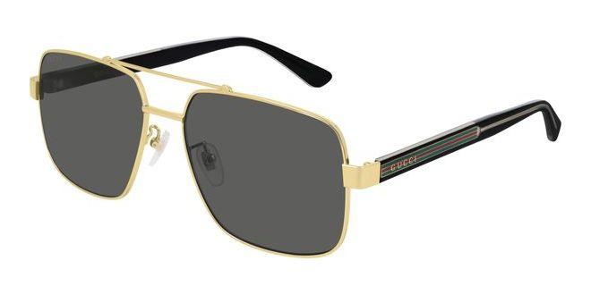 Gucci solbriller GG0529S