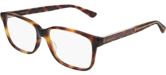 Gucci brillen GG0530O