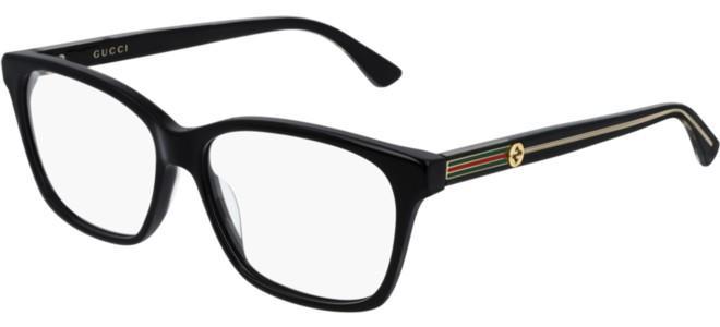 Gucci briller GG0532O