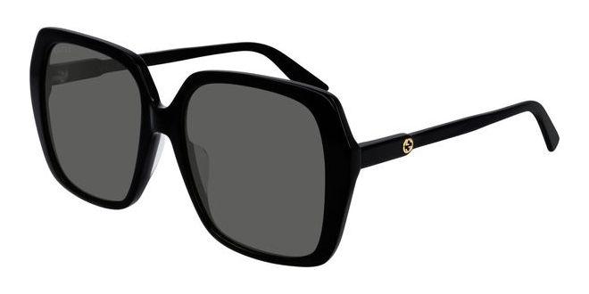Gucci sunglasses GG0533SA