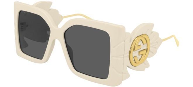 Gucci sunglasses GG0535S