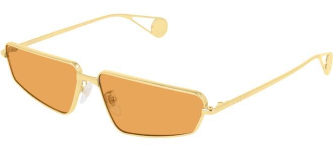 Gucci solbriller GG0537S