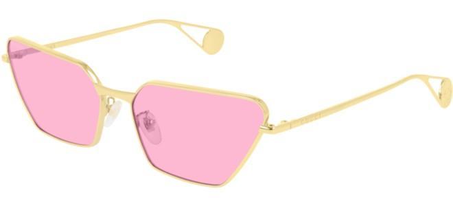 Gucci sunglasses GG0538S