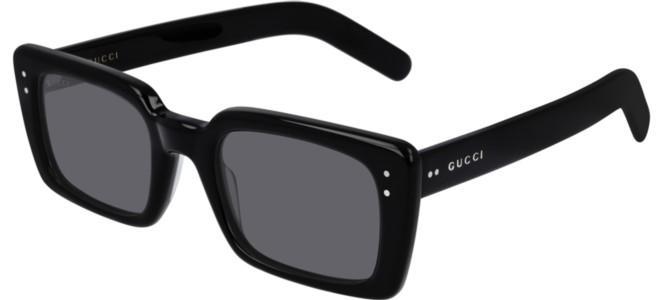 Gucci zonnebrillen GG0539S