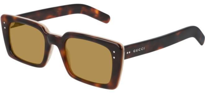 Gucci GG0539S