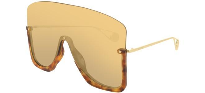 Gucci sunglasses GG0540S