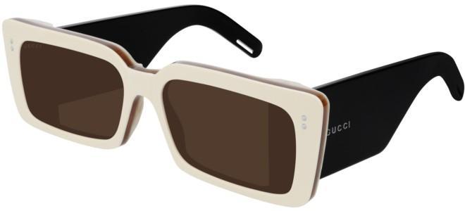 Gucci solbriller GG0543S