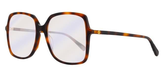 Gucci sunglasses GG0544S